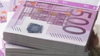 Κατά 7,6 εκατ. ευρώ θα είναι μείον το ταμείο λόγω απαλλαγής ακινήτων του ΕΟΤ από τον ΕΝΦΙΑ