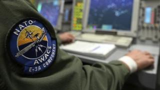 Γ. Στόλτενμπεργκ: Ιταλοί στρατιώτες θα αποσταλούν στα σύνορα Λετονίας-Ρωσίας