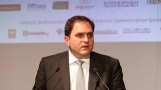 Συναντήσεις με επιχειρηματικούς φορείς ξεκινά ο Γ. Πιτσιλής