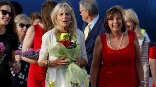 Οι ΗΠΑ χαλαρώνουν περαιτέρω τις κυρώσεις κατά της Κούβας