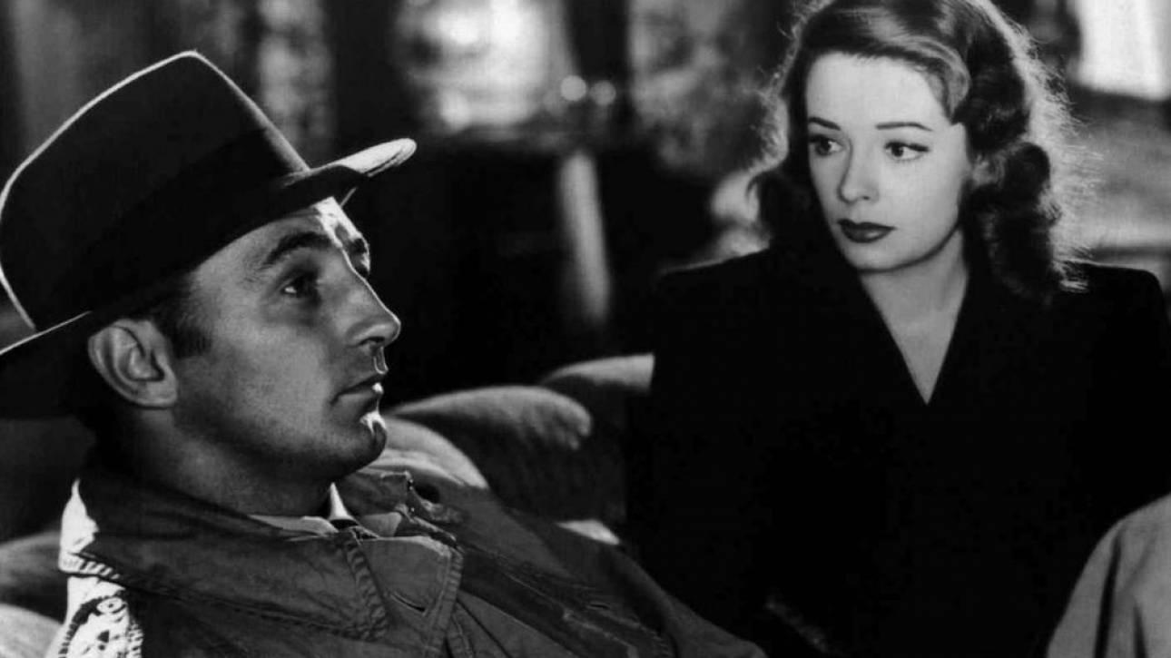 Αυτά είναι τα 20 film noir που άφησαν εποχή