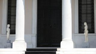 Μαξίμου: Η ΝΔ θέλει να συνεχιστεί το καθεστώς διαπλοκής των καναλιών