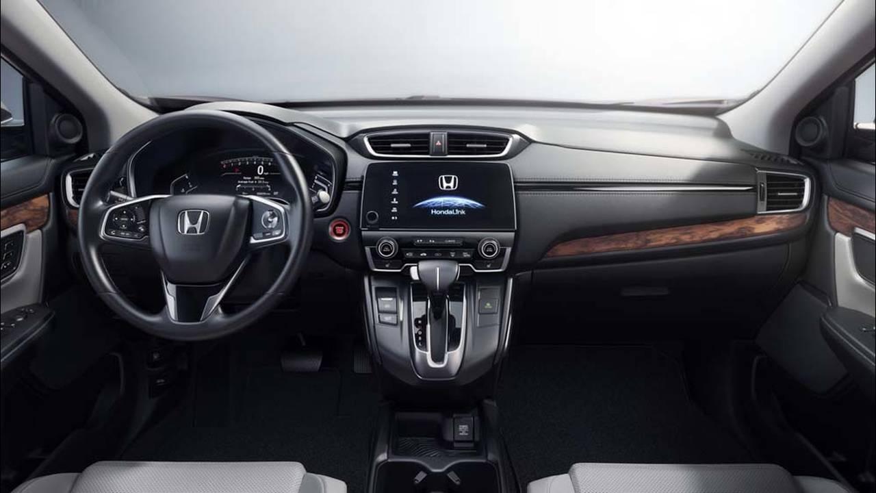 https://cdn.cnngreece.gr/media/news/2016/10/15/50446/photos/snapshot/2017-Honda-CR-V-7.jpg