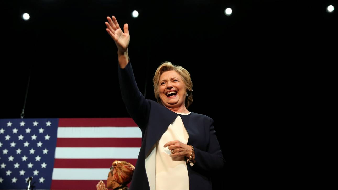 Wikileaks: Νέες διαρροές με πρωταγωνίστρια τη Χίλαρι Κλίντον