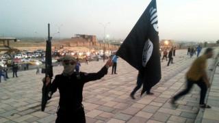 Βιέννη: Κίνδυνος ριζοσπαστικοποίησης των νεαρών μουσουλμάνων