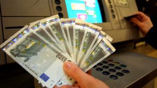 Χανς Βέρνερ Ζιν: Θέμα χρόνου η έξοδος της Ιταλίας από την Ευρωζώνη
