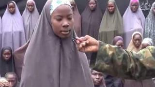 Νιγηρία: Επανενώθηκαν με τις οικογένειές τους οι 21 μαθήτριες από το Τσίμποκ