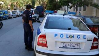 Συνελήφθη 35χρονος που λήστεψε 1 εκ. ευρώ από ρωσική τράπεζα