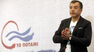 Ποτάμι: Σπασμωδικές κινήσεις από τον Ερντογάν. Να τον επαναφέρουν στην τάξη