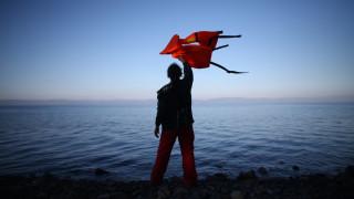 ΔΟΜ: Θύματα trafficking 7 στους 10 πρόσφυγες και μετανάστες