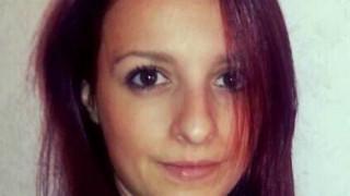 Ιταλία: Μητέρα παιδοκτόνος καταδικάσθηκε σε τριάντα χρόνια φυλάκιση