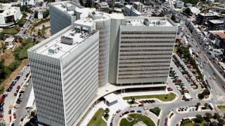 Το Δημόσιο χάνει  το δικαίωμα του βέτο στον ΟΤΕ