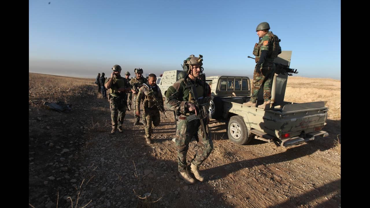 https://cdn.cnngreece.gr/media/news/2016/10/18/50751/photos/snapshot/2016-10-17T072008Z_1571894424_S1BEUHLIXKAA_RTRMADP_3_MIDEAST-CRISIS-IRAQ-MOSUL.JPG