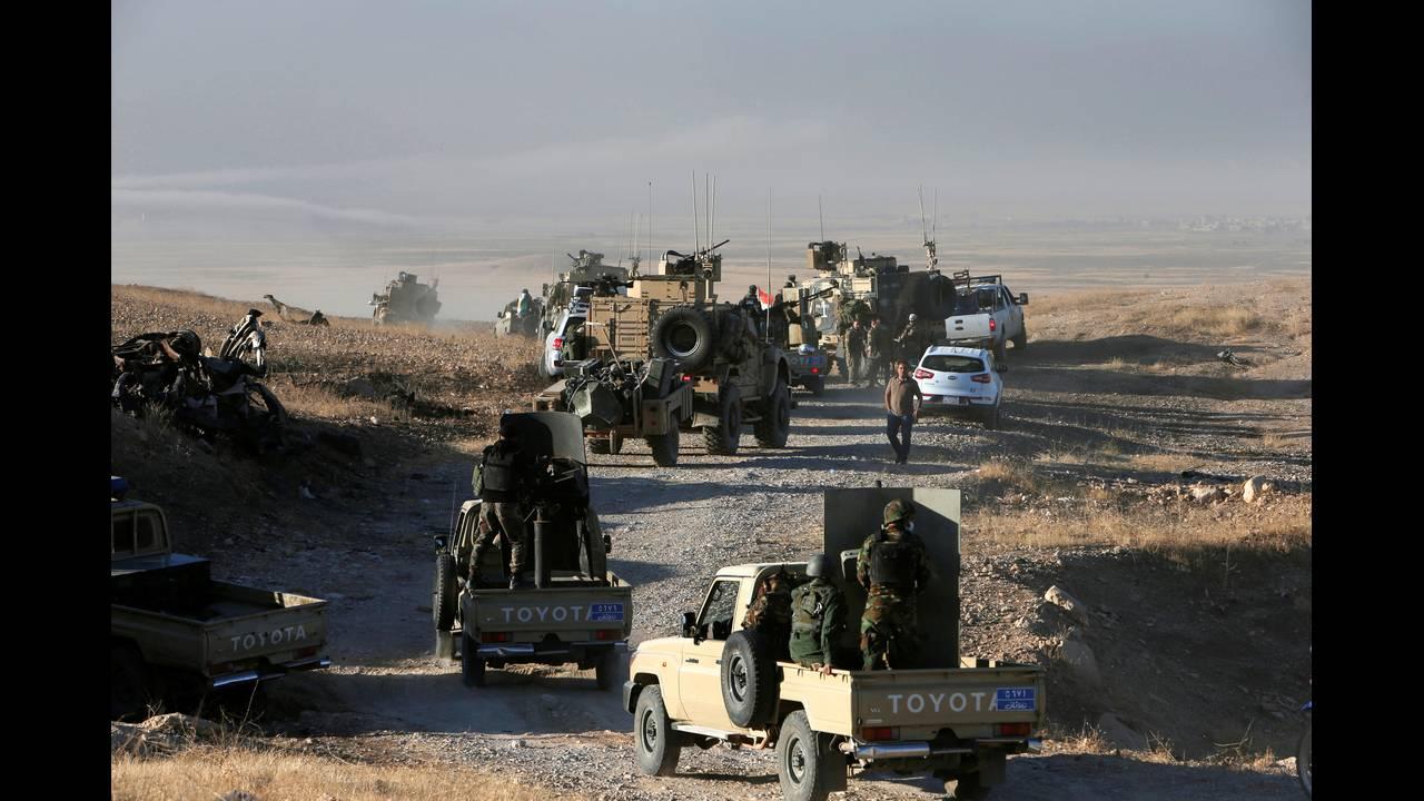 https://cdn.cnngreece.gr/media/news/2016/10/18/50751/photos/snapshot/2016-10-17T072119Z_1963787656_S1BEUHLJADAB_RTRMADP_3_MIDEAST-CRISIS-IRAQ-MOSUL.JPG