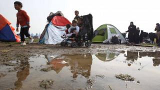 Η Ελλάδα δεν τηρεί τις συμφωνίες για το προσφυγικό, λέει το FOCUS
