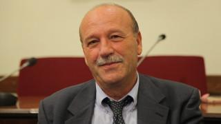 Πρόεδρος ΟΑΕΕ: Παρερμηνεύτηκαν οι δηλώσεις μου
