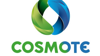 Partner του ΣΕΤΕ για την στήριξη του ελληνικού Τουρισμού η COSMOTE