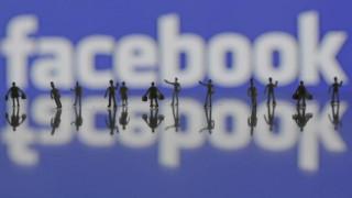 Αυξάνονται δραματικά τα κρούσματα sextortion μέσω διαδικτύου