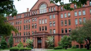 Οι Έλληνες καλύτεροι μαθητές του Χάρβαρντ