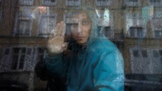 Δέκα συλλήψεις διακινητών ανθρώπων σε Βέλγιο, Γαλλία και Ελλάδα