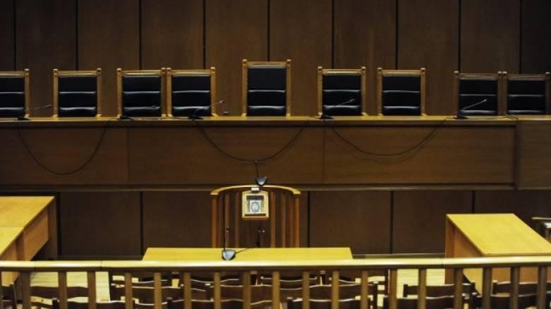Δικαστικές Ενώσεις: Προσπάθεια εκβιασμού του Ανώτατου Δικαστηρίου