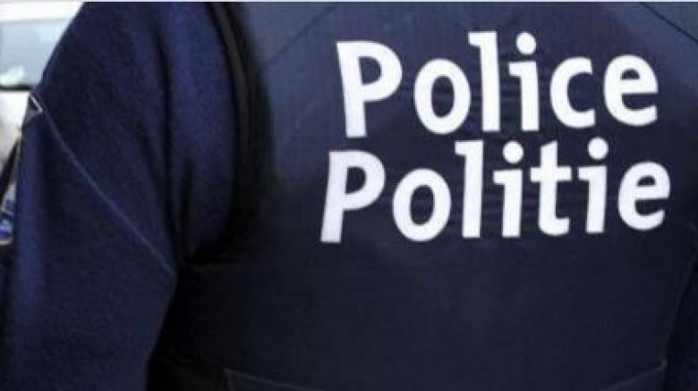 Συναγερμός σε προάστιο των Βρυξελλών – Άνδρας κρατούσε ομήρους σε σούπερ μάρκετ