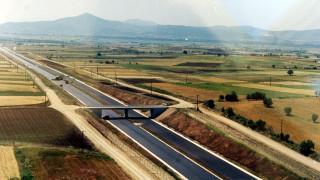 «Όχι» των βουλευτών ΣΥΡΙΖΑ Έβρου–Ροδόπης στην κατασκευή διοδίων μεταξύ των δύο νομών