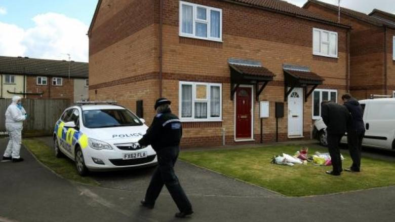 Οι νεαρότεροι εγκληματίες της Βρετανίας