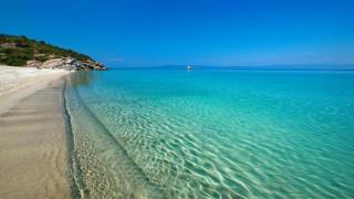 «Μαύρο τουρισμό» από Βούλγαρους στη Β. Ελλάδα διερευνά το ΥΠΟΙΚ
