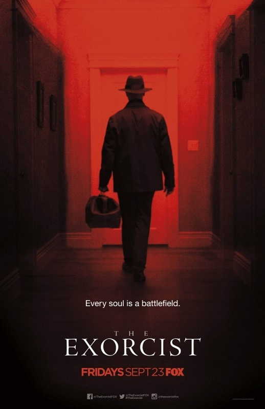the exorcist tvseries s01 poster 001