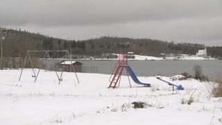 Καναδάς: Τέταρτο περιστατικό αυτοκτονίας παιδιού αυτοχθόνων μέσα στον μήνα