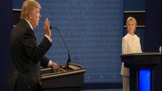 Εκλογές ΗΠΑ: Η Συρία, ο ISIS και οι... στημένες εκλογές