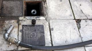 Πετρέλαιο θέρμανσης: Το επίδομα, η παραλαβή και οι αιτήσεις