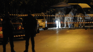 Τι δείχνει ο εκρηκτικός μηχανισμός έξω από το σπίτι της Γ. Τσατάνη