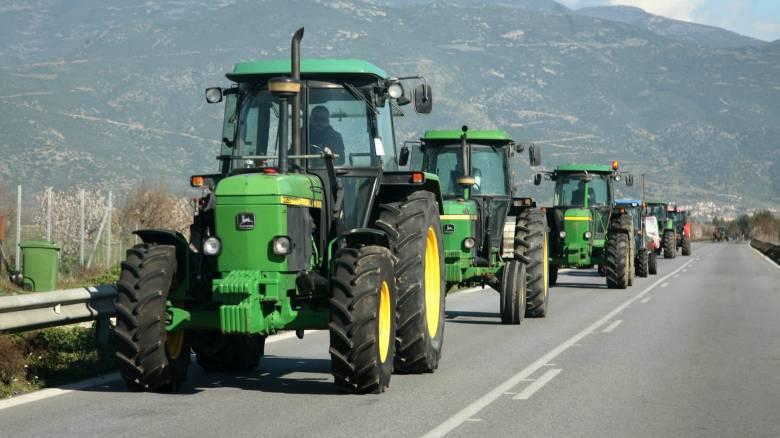 ΟΠΕΚΕΠΕ: Στο τέλος Οκτωβρίου θα δοθούν οι αγροτικές επιδοτήσεις
