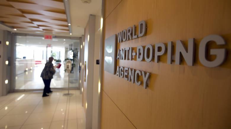Με αποκλεισμό απειλεί την Ελλάδα η WADA, επειδή δεν ενημέρωσε το ΕΣΚΑΝ