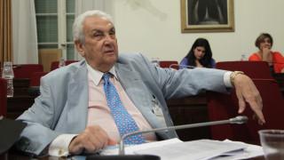 Ποινική δίωξη για φοροδιαφυγή 48 εκατ. ευρώ στον Δημήτρη Κοντομηνά