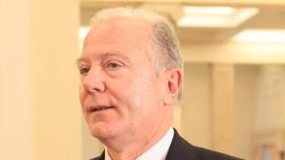 Γ. Προβόπουλος: Τα capital controls θα τα πληρώσει η χώρα για πολλά χρόνια
