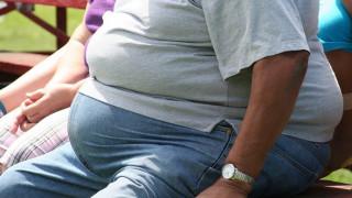 Eurostat : Ένας στους έξι Ευρωπαίους είναι παχύσαρκος – Σε ποια θέση βρίσκεται η Ελλάδα