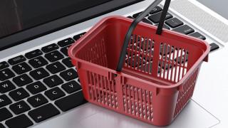 Οι Millennials επιλέγουν το e-shop από το σούπερ μάρκετ