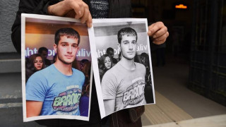 Υπόθεση Βαγγέλη Γιακουμάκη: Ξεκινάει σήμερα (21/10) η δίκη στα Ιωάννινα