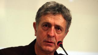 Στ. Κούλογλου: Ευρωπαϊκή «αδράνεια» στη φίμωση του Τύπου στην Τουρκία