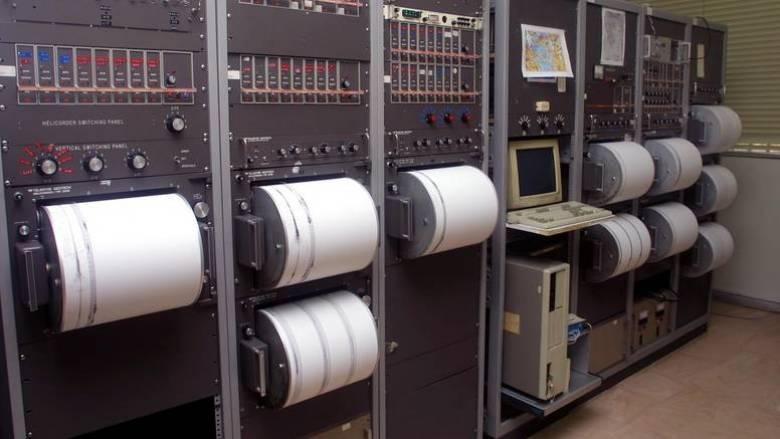 Σεισμός 6,6 Ρίχτερ στην Ιαπωνία