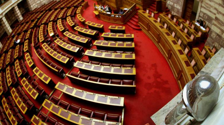 Bild: Πρώτη φορά Έλληνας υπουργός ζητά βοήθεια από τους θεσμούς