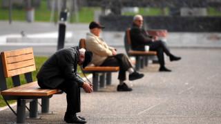 Σοκ από ΟΟΣΑ: «Η Ελλάδα έχει υψηλές κοινωνικές δαπάνες»