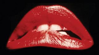 Γιατί η τηλεοπτική μεταφορά του Rocky Horror Picture Show διχάζει