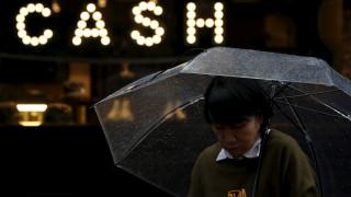 Μπορούν οι γυναίκες να σώσουν την οικονομία της Ιαπωνίας;