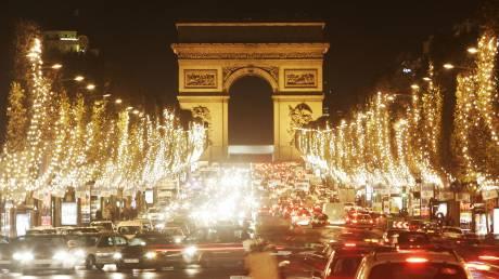 Η γαλλική δικαιοσύνη αποφαίνεται αν επιτρέπονται οι χριστουγεννιάτικες φάτνες σε δημόσιους χώρους