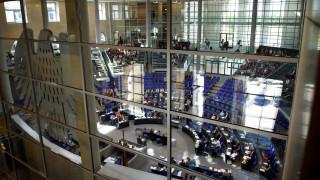 Γερμανία: Εγκρίθηκε νομοσχέδιο νόμου που επιτρέπει την κατασκοπεία σε βάρος συμμάχων της χώρας