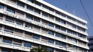 Εγκύκλιος της ΓΓΔΕ για την παραγραφή των απαιτήσεων του Δημοσίου